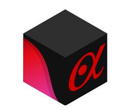 AnimaShooter Capture 3.8.18.8 Crack + Key Free Download 2021