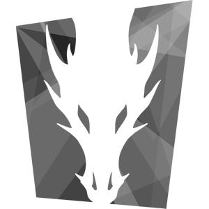 Dragonframe 5.0.2 Crack With Serial Number 2021 Download