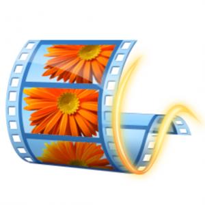 Windows Movie Maker 2022 Crack + Registration Code Download