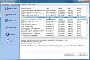 Driver Magician 5.5 Crack + Key Free Download 2021