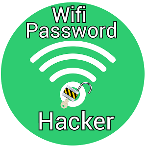 Wifi Password Hacker 2022 With Crack Full License Key [Latest]