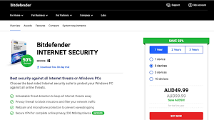 Bitdefender Internet Security 2022 Crack V26.0.1.15 Activation Code
