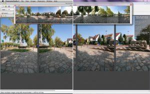 PanoramaStudio 3.5.8.331 Crack + Serial Key Free Download Latest