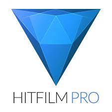 HitFilm Pro 17.0.11715.56097 Crack + Keygen Free Download