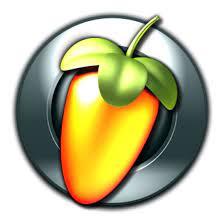 FL Studio 20.8.4 Build 2553 Crack + Key Full Download 2021