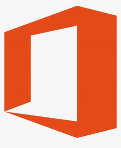 Microsoft Office 2016 2109 Build 14430.20234 Crack Download