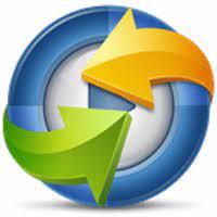 Leawo iTransfer 2.0.0.6 Crack + Key Full Download 2021
