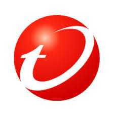 Trend Micro Internet Security 17.7.1130 Crack Full Download 2022