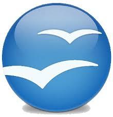 OpenOffice 4.1.11 Crack + License Key Free Download