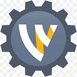 Wirecast 14.3.3 Crack Keygen Free Download 2021